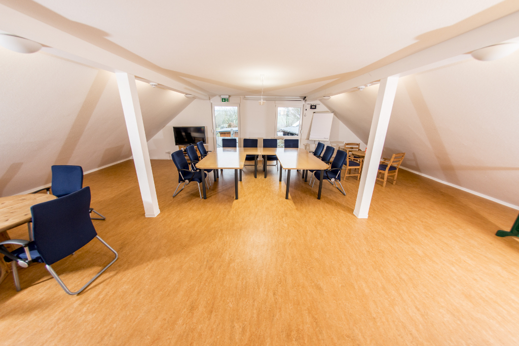 Konferenzraum_2