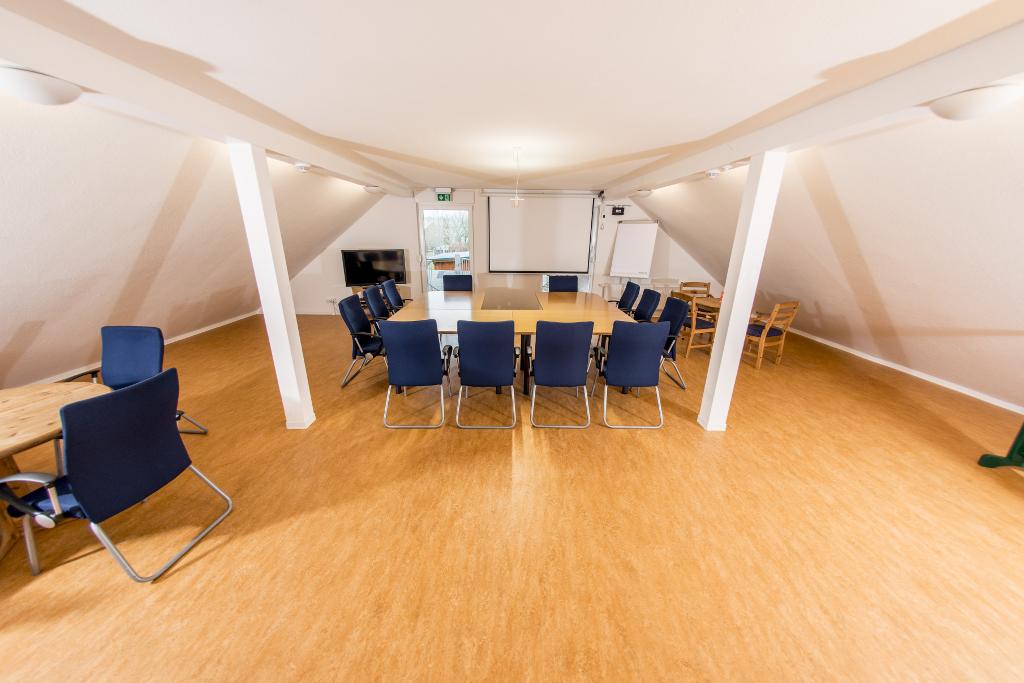 Konferenzraum_3