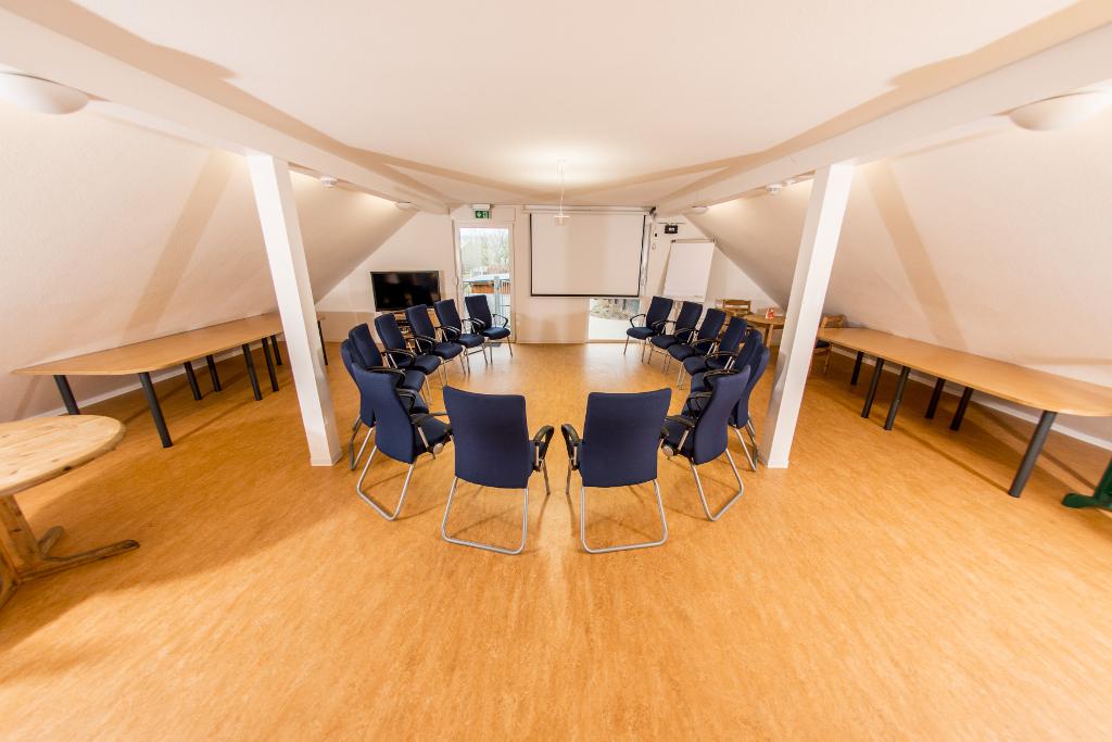 Konferenzraum_4